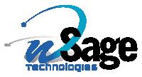 nSage Technlogies